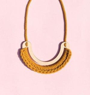 Ultimate Necklace Kit