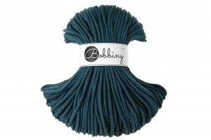 Bobbiny 5mm Cord