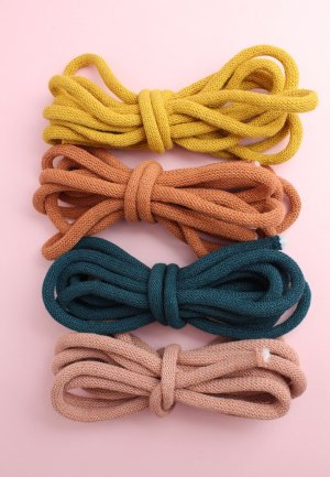 Chunky Necklace Kit Refill