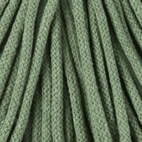 Bobbiny cord Eucalyptus