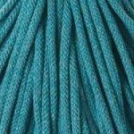 Bobbiny cord Teal