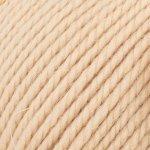 Yarn and Colors Limestone