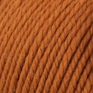 Yarn and Colors Satay