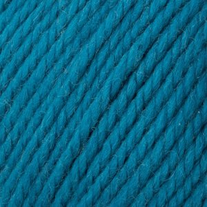 Yarn and Colors Petrol