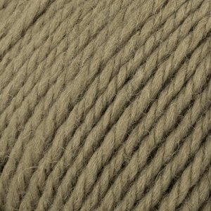 Yarn and Colors Olive